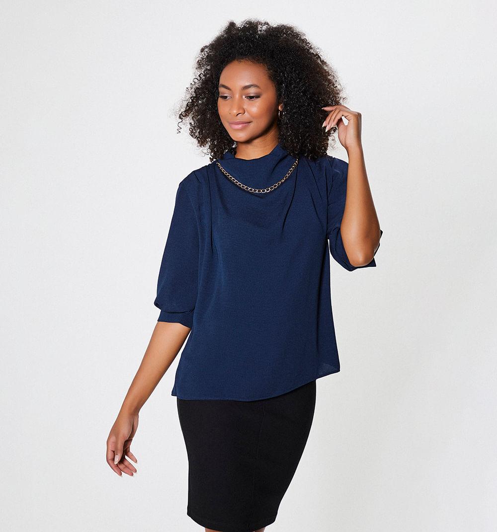 -stfco-producto-Camisas-blusas-navy-S171187-1