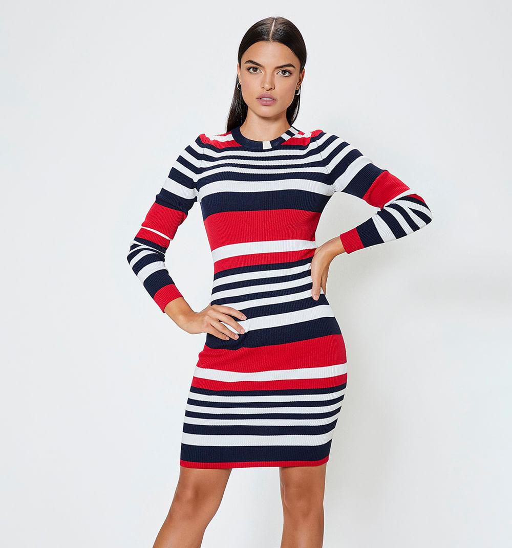 -stfco-producto-Vestidos-combinado-S141595-1