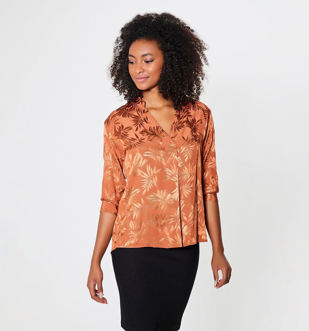 -stfco-producto-Camisas-blusas-terracota-S171131E-1