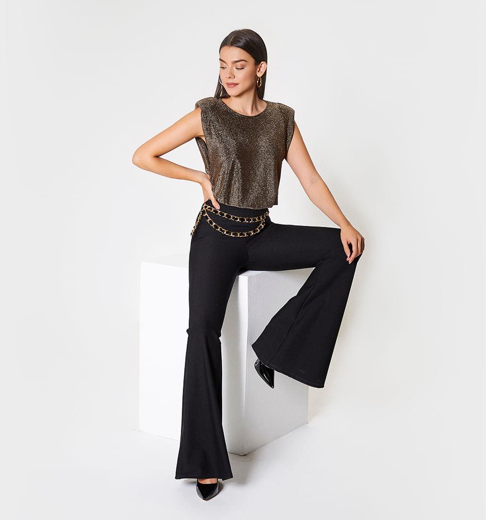 -stfco-producto-Camisas-blusas-negrodorado-s171735-1