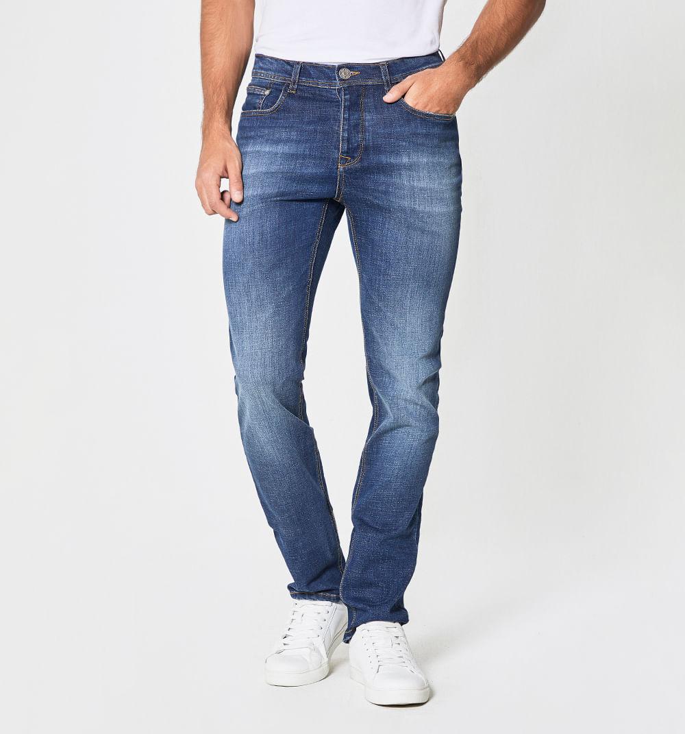 -stfco-producto2-jeans-azulmedio-H670036-1