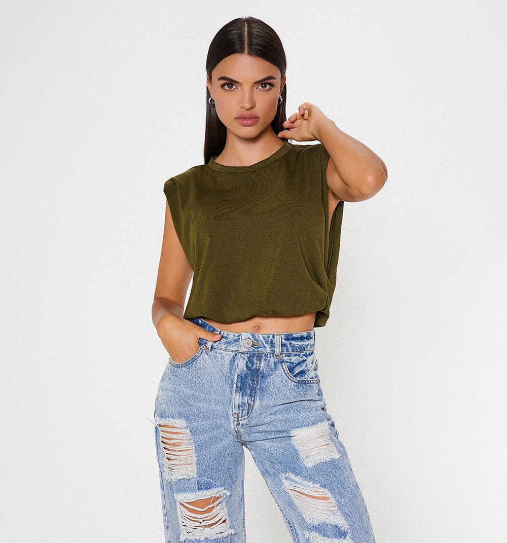 -stfco-producto-Camisetas-verdemilitar-S171801-1