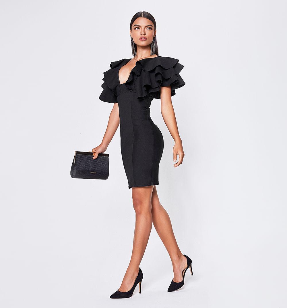 -stfco-producto2-Vestidos-negro-S141665-01