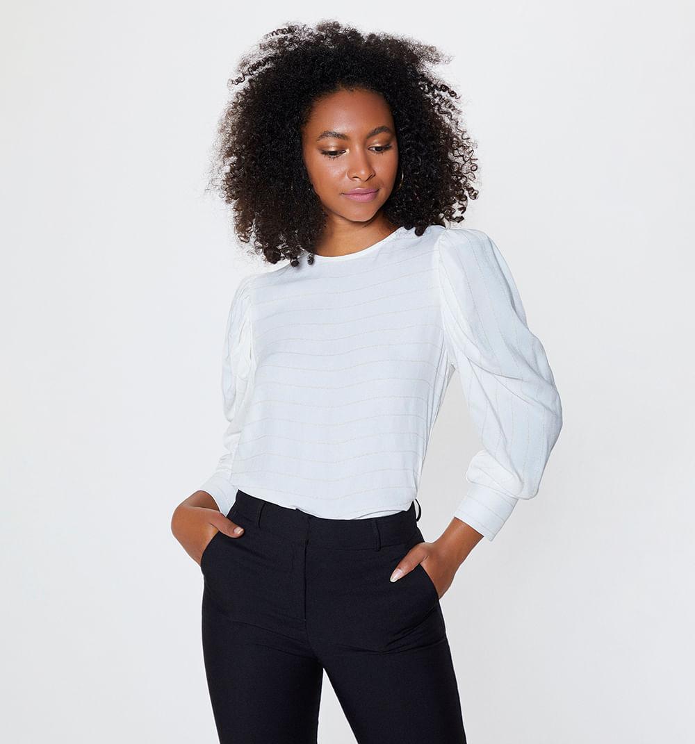 -stfco-producto-Camisas-blusas-NATURAL-S171483-1