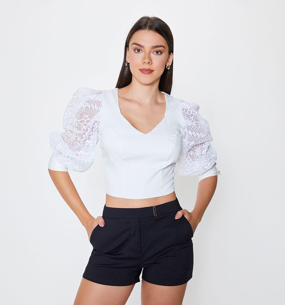 -stfco-producto-Camisas-blusas-NATURAL-s171099a-1