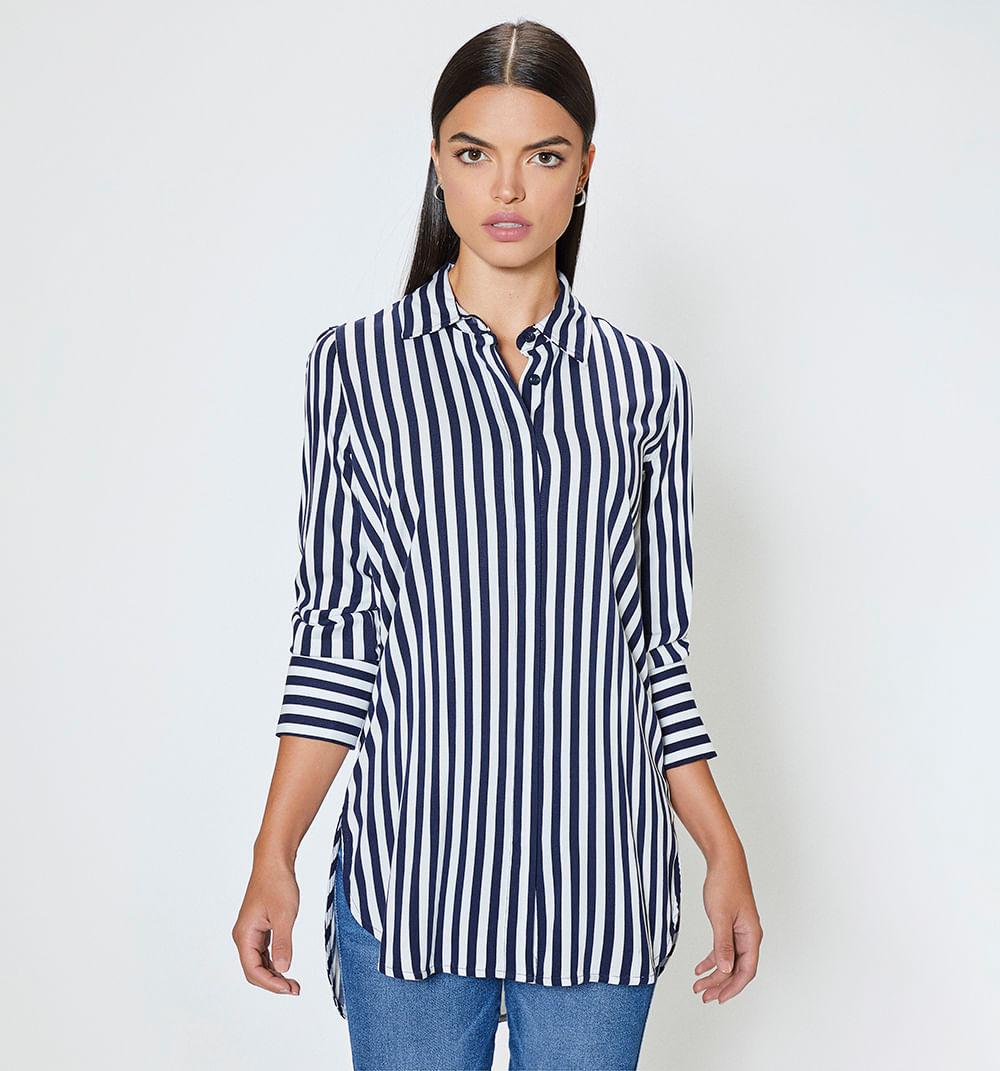 -stfco-producto-Camisas-blusas-NAVY-S222661A-1