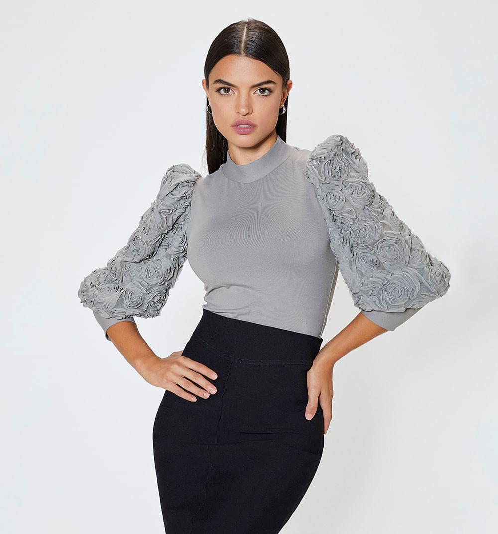 -stfco-producto-Camisas-blusas-TAUPE-S171813A-1