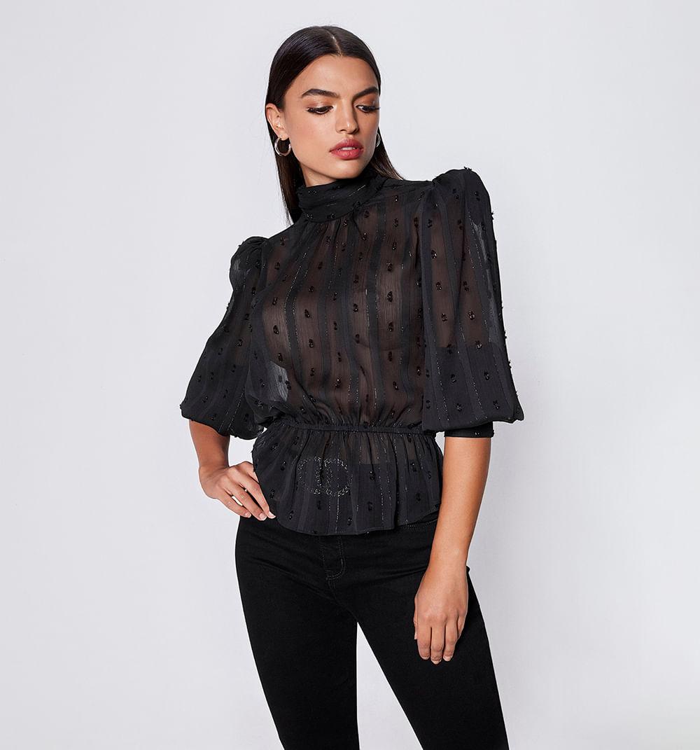 -stfco-producto2-Camisasyblusas-negro-S171543-01
