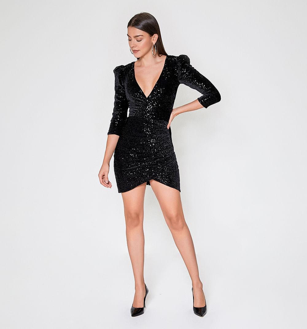 -stfco-producto-Vestidos-negro-S141647-1