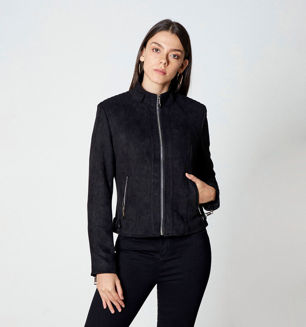 -stfco-producto2-chaquetas-negro-S075770-01