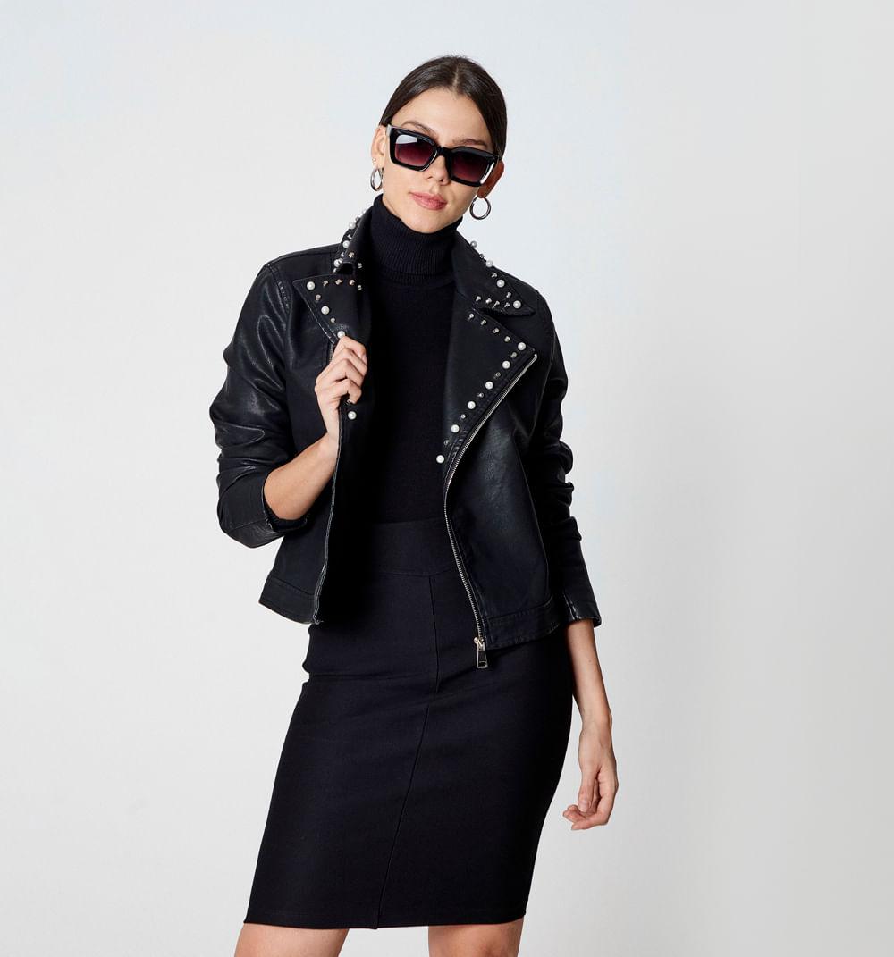 -stfco-producto2-chaquetas-negro-s075769-1