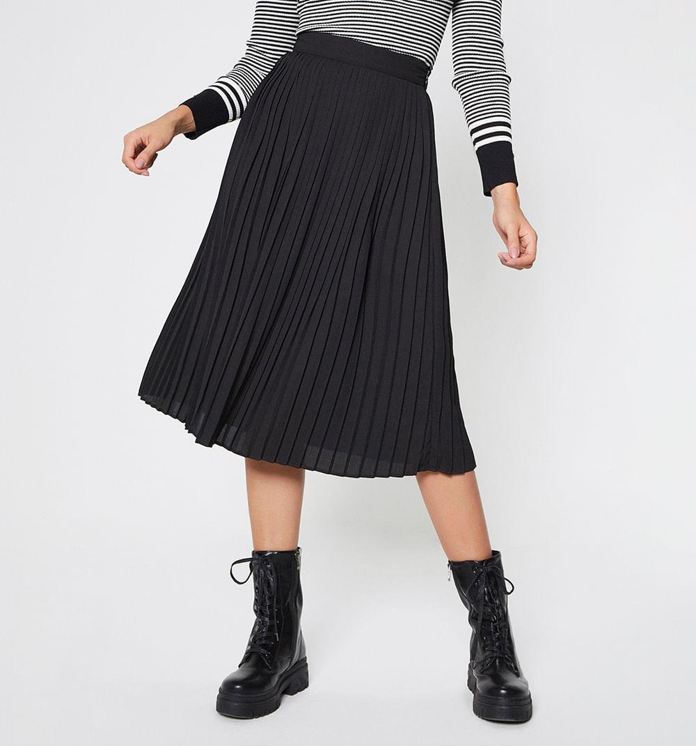 -stfco-producto2-Faldas-negro-S035656C-01