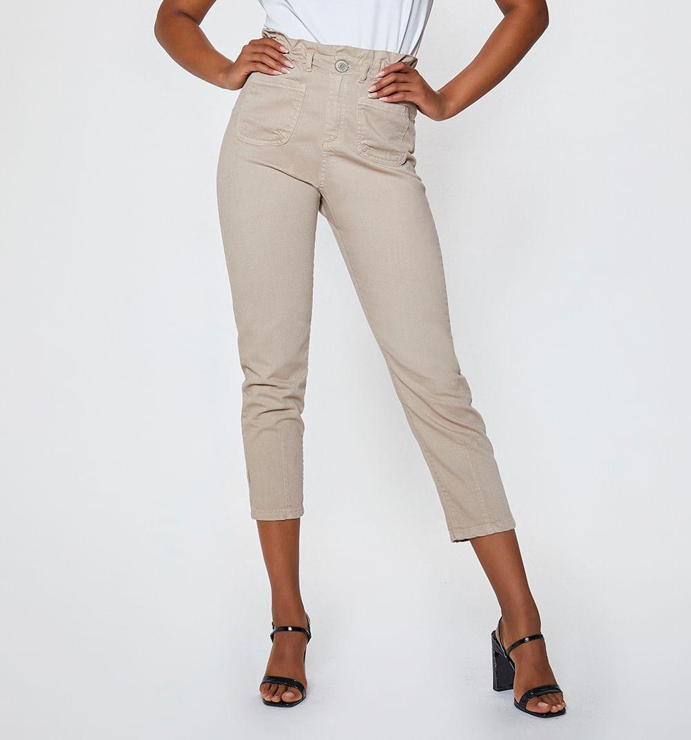 -stfco-producto-Pantalones-leggings-CAKI-S139236-1