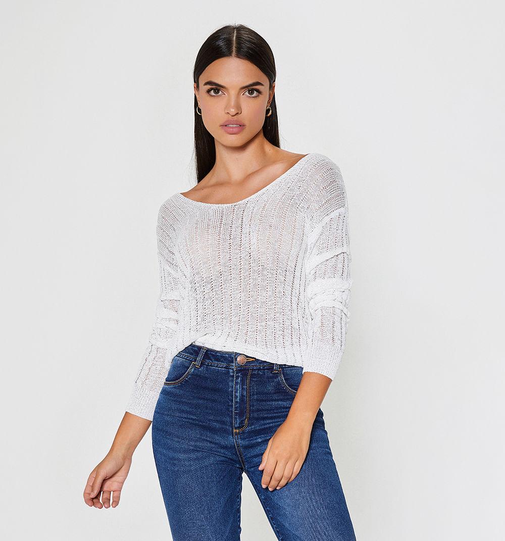 -stfco-producto-Camisas-blusas-blanco-S171332-1
