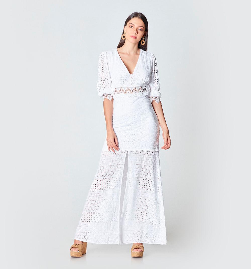-stfco-producto2-vestidos-blanco-s141442-1