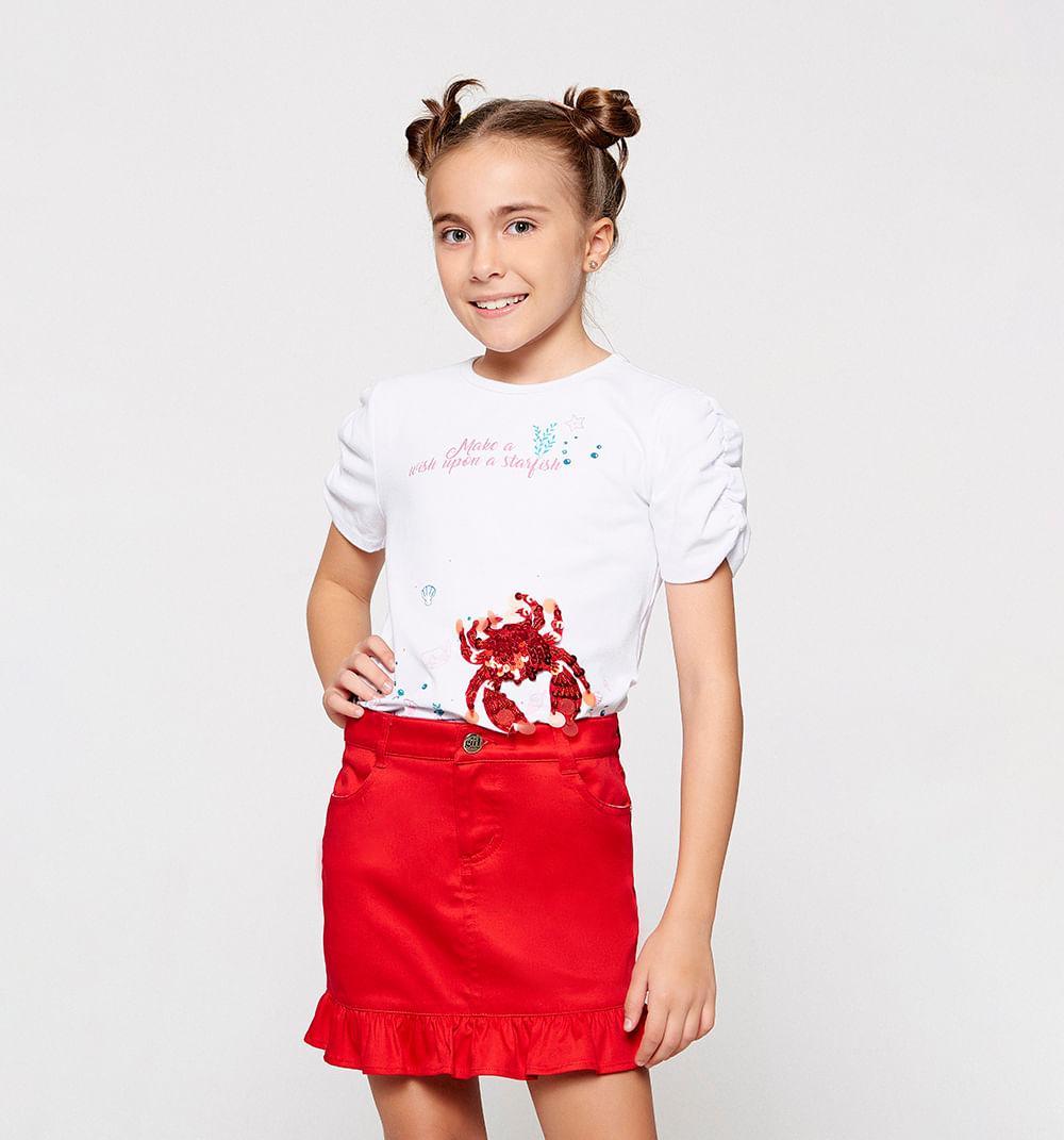 -stfco-producto2-camisasyblusas-blanco-k171362-1