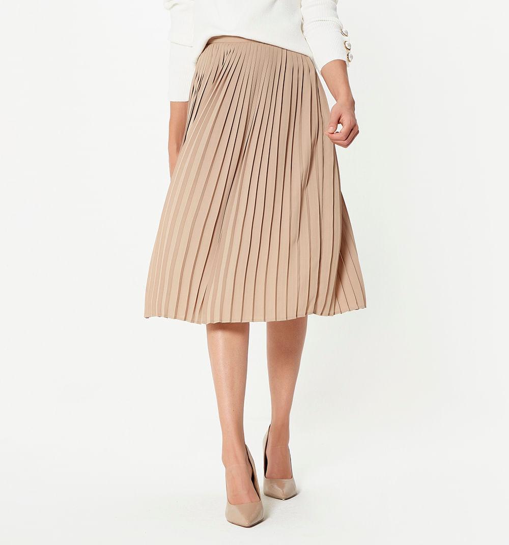 -stfco-producto2-faldas-beige-s035656c-1
