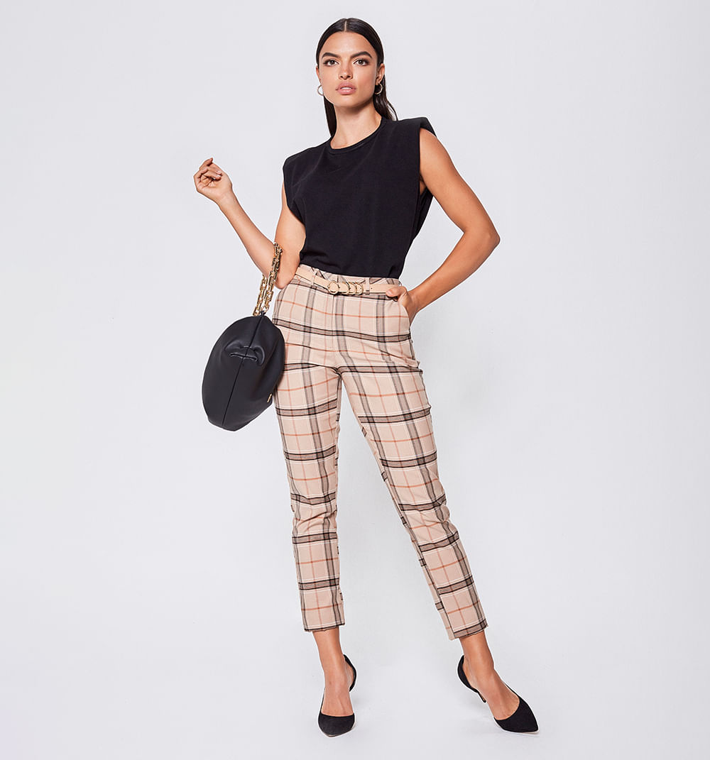 -stfco-producto2-Pantalonesyleggings-beige-S028182-01