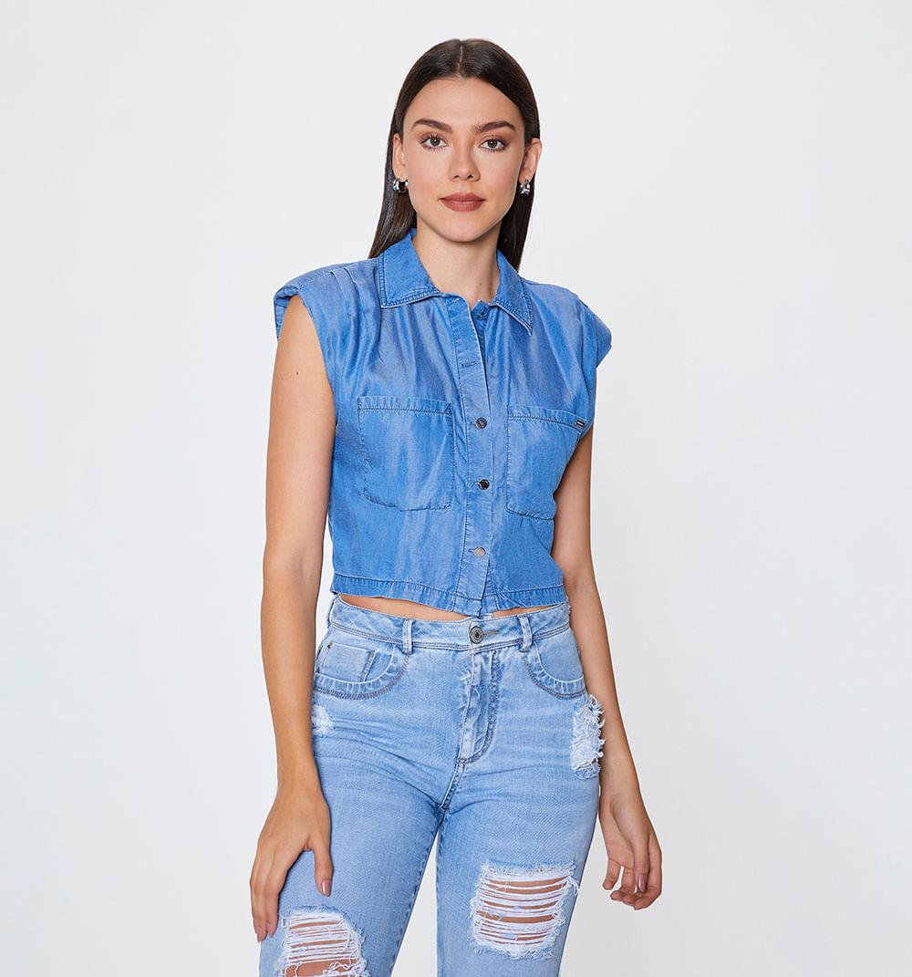 -stfco-producto-Camisas-blusas-AZUL-S171641-1