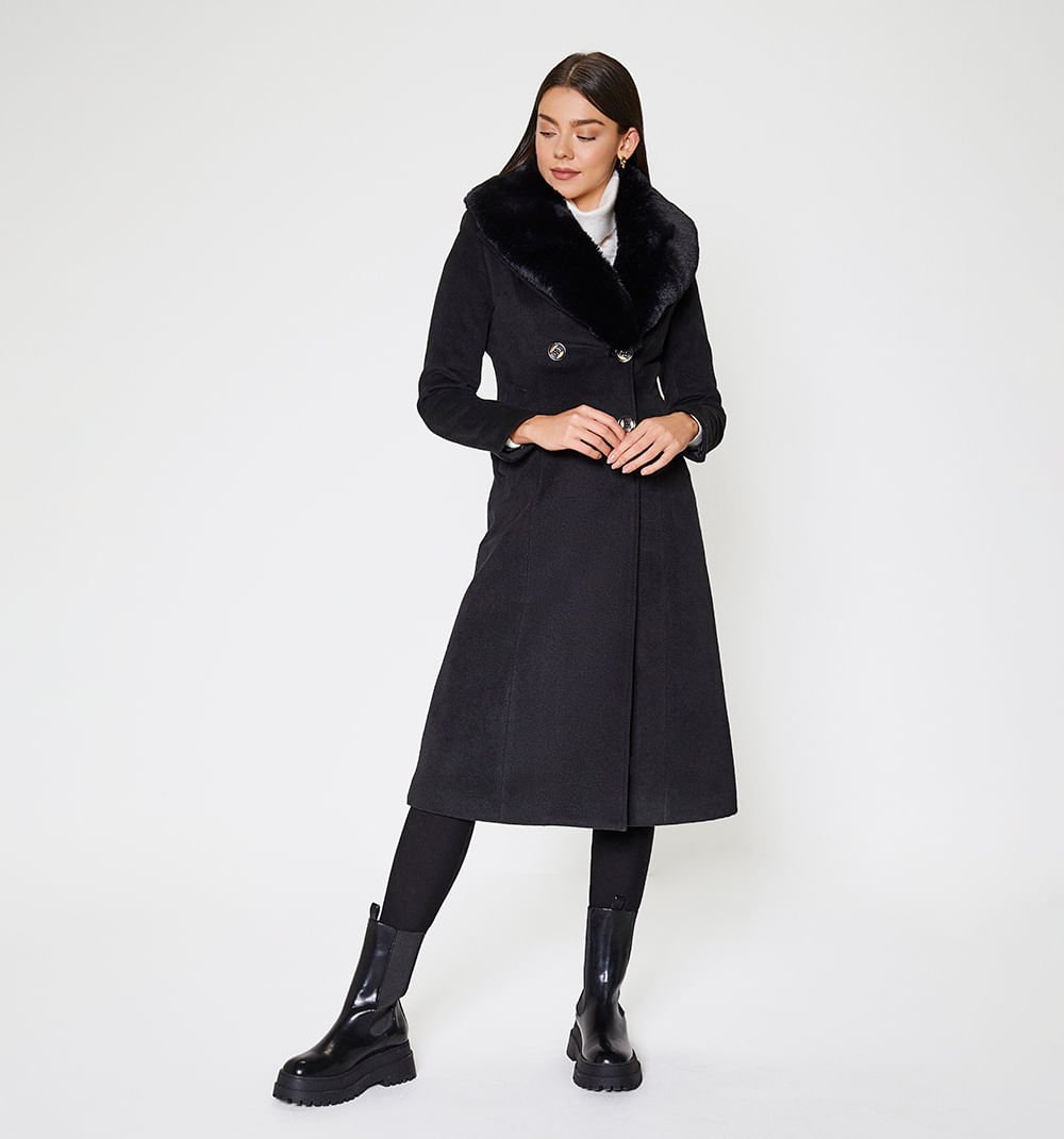 -stfco-producto-Abrigos-gabanes-negro-S291486-1