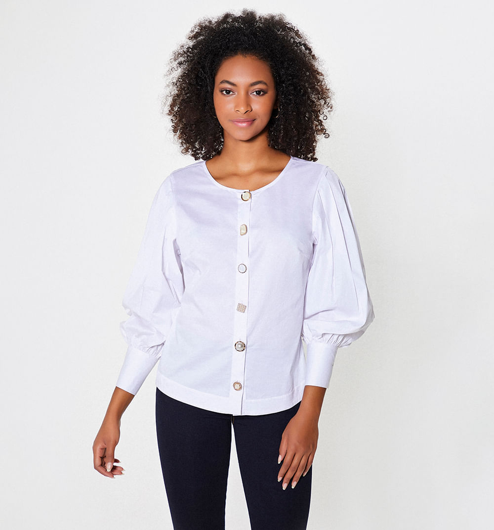 -stfco-producto-Camisas-blusas-BLANCO-S171521-1