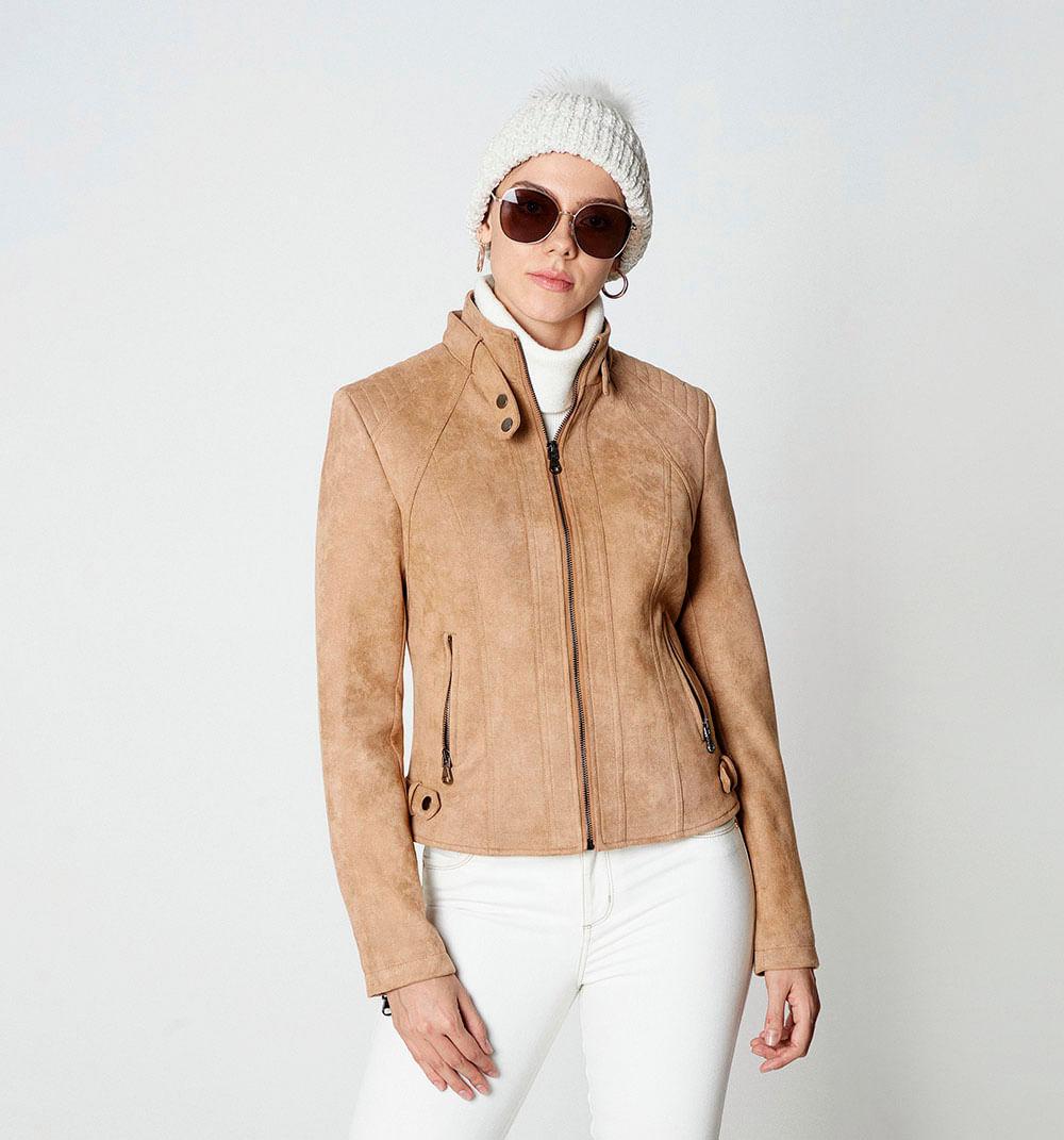 -stfco-producto-chaquetas-tierra-S075770-01