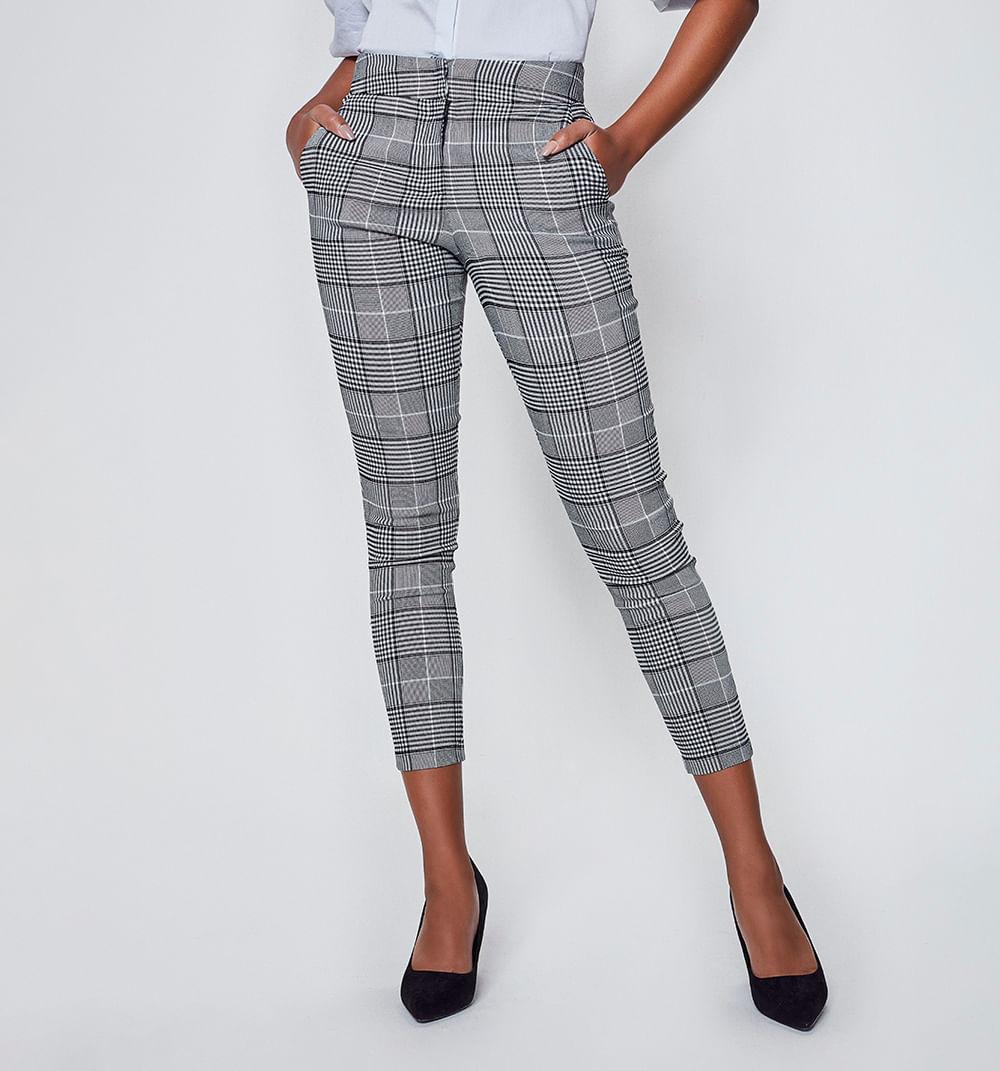 -stfco-producto-Pantalonesyleggings-negro-S028166-01