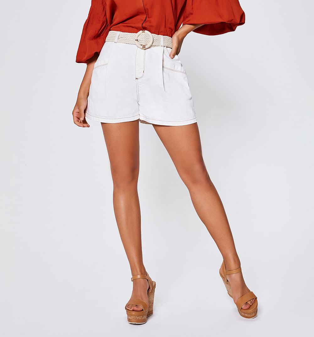-stfco-producto-Shorts-natural-s103873-01
