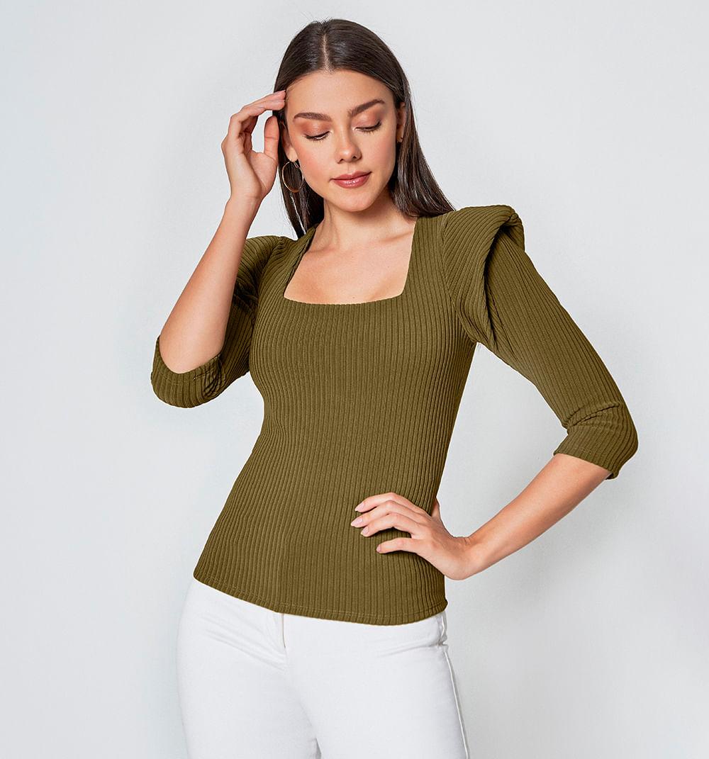 -stfco-producto-Camisas-blusas-militar-s171874-1