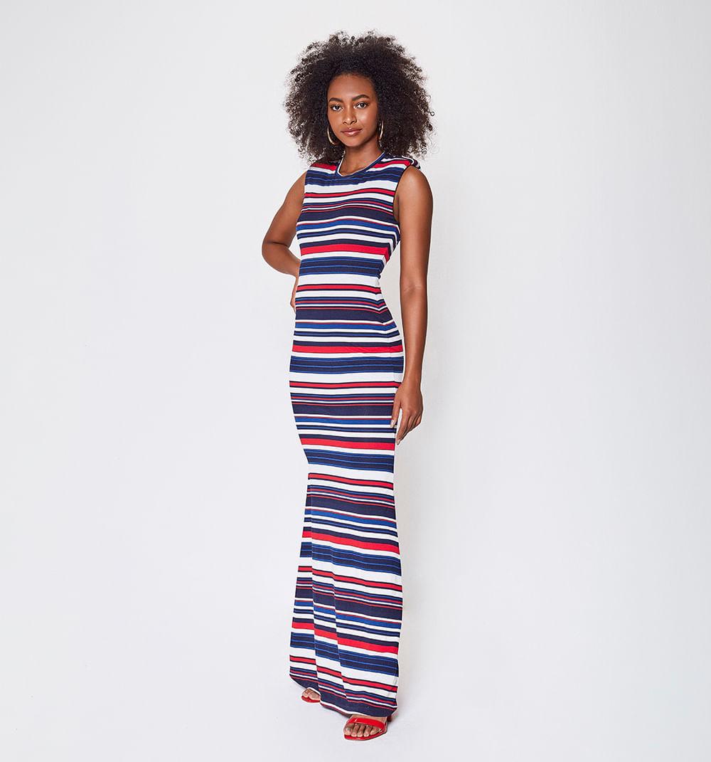 -stfco-producto-Vestidos-azul-s141663-01