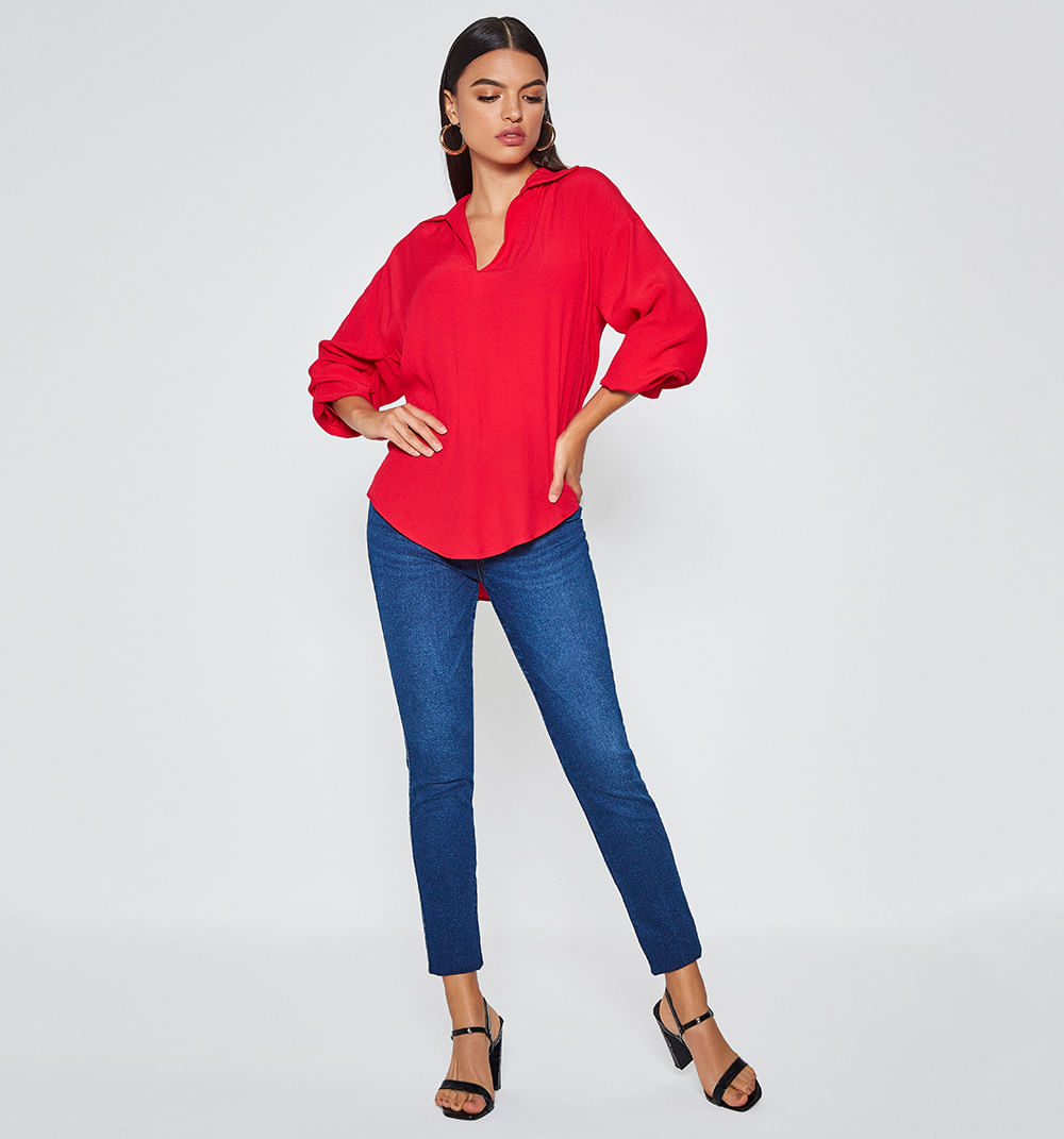 -stfco-producto-Camisas-blusas-ROJOPRADA-s222801-2