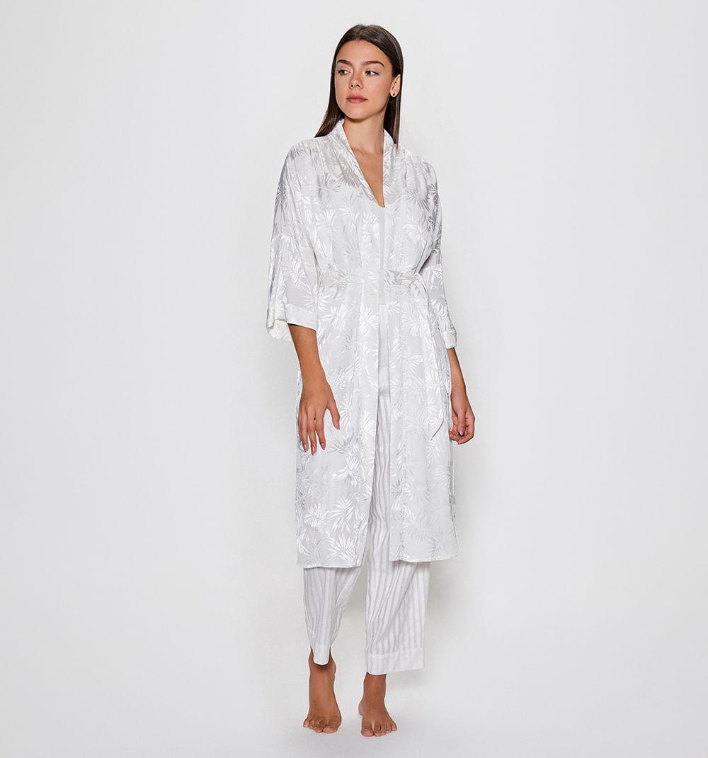 -stfco-producto-Pijamas-NATURAL-S322004-1