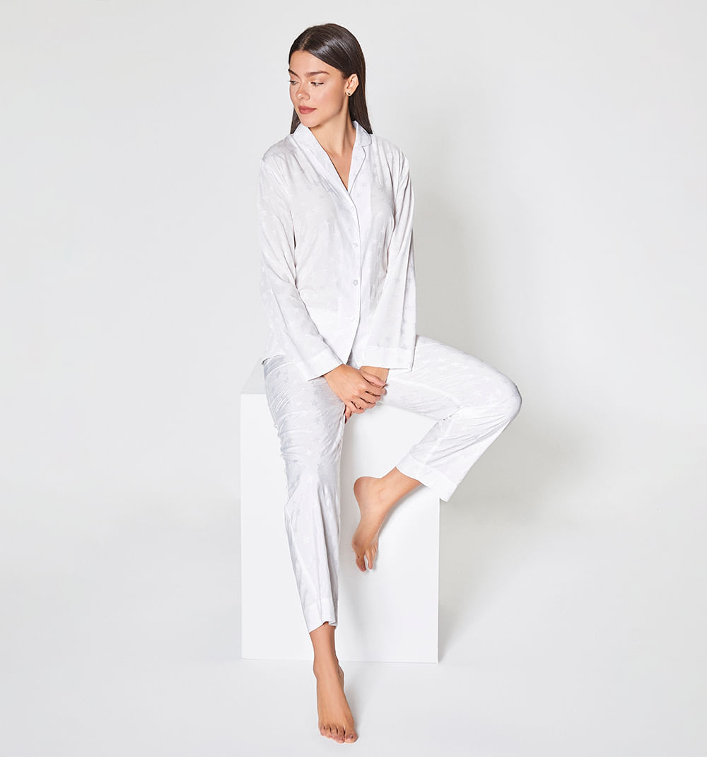 -stfco-producto-Pijamas-NATURAL-S172033A-2