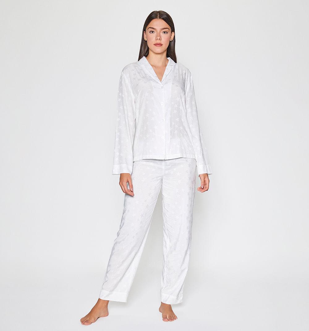 -stfco-producto-Pijamas-NATURAL-S028209A-2