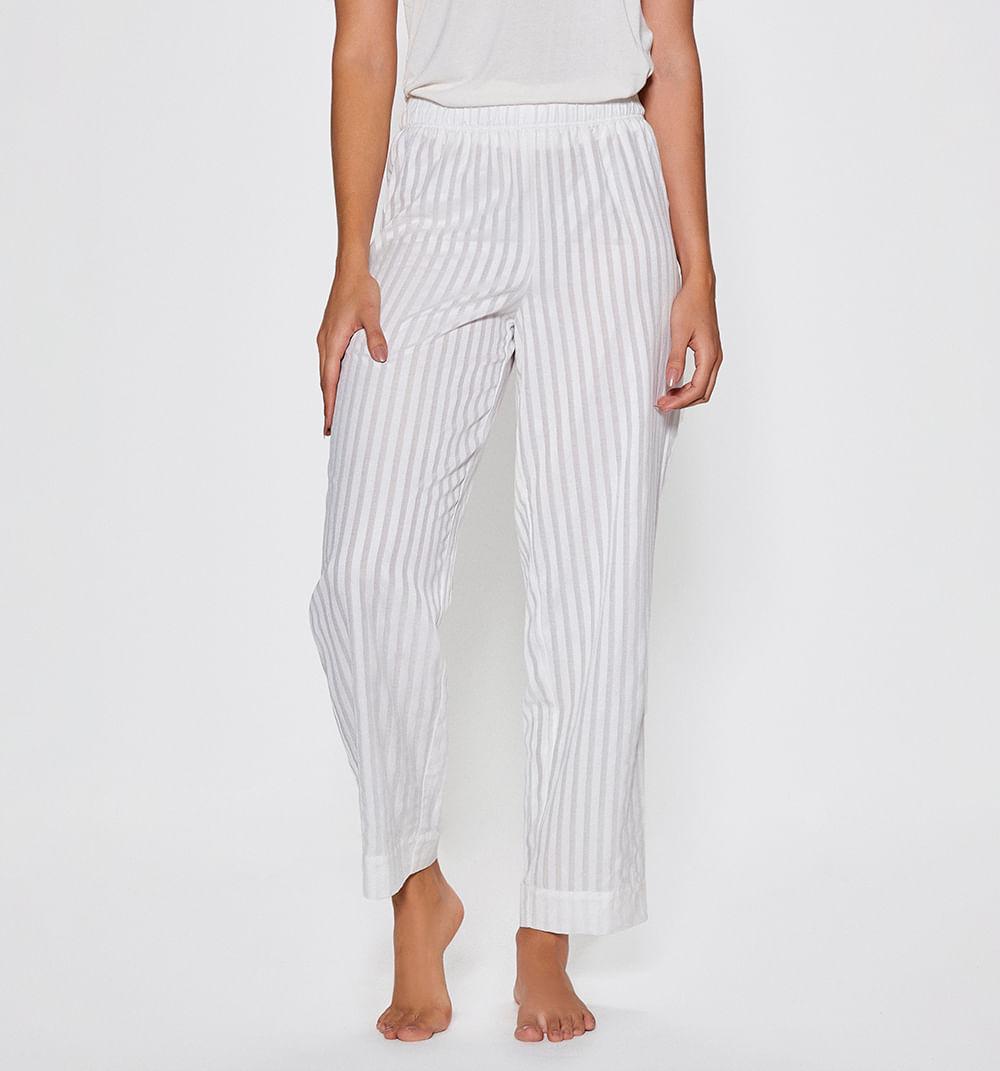 -stfco-producto-Pijamas-NATURAL-S028209-1