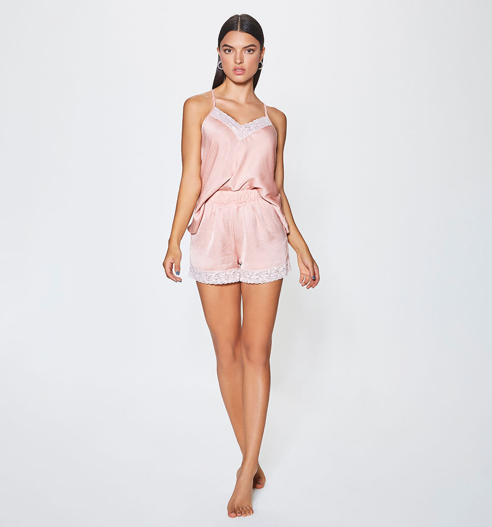 -stfco-producto-Pijamas-MAUVE-S052289-2