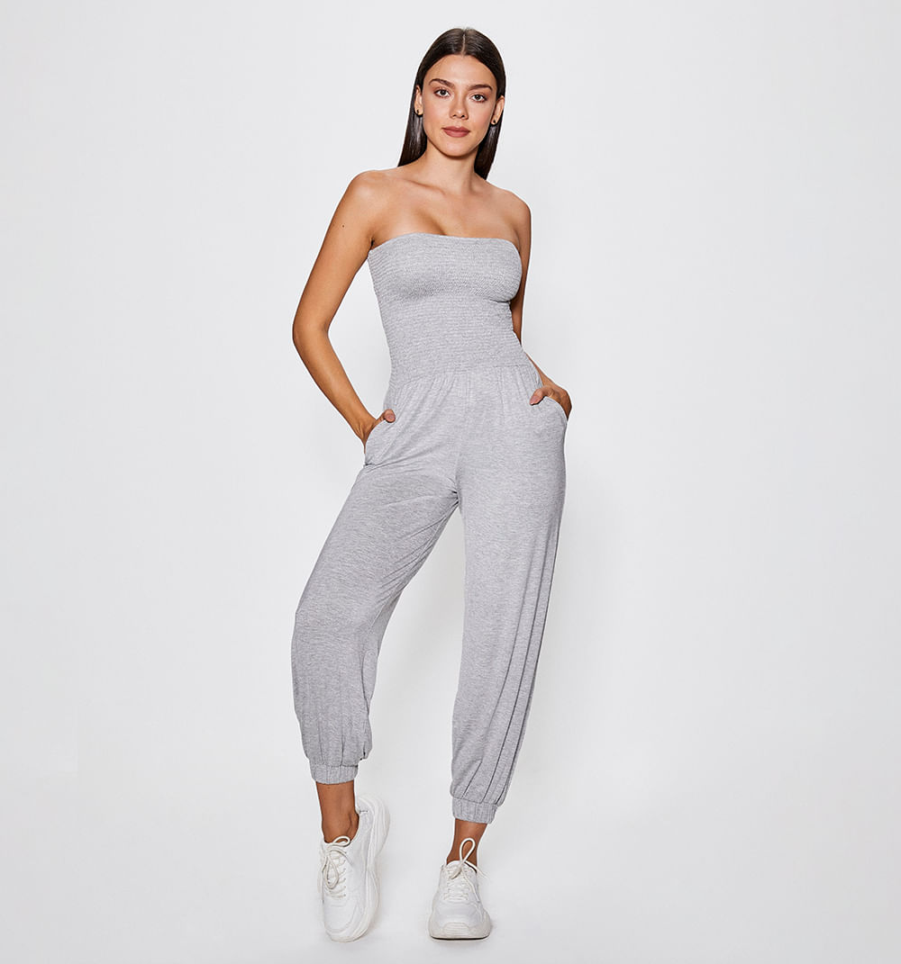 -stfco-producto-Pijamas-GRISJASPEADO-S123278-1