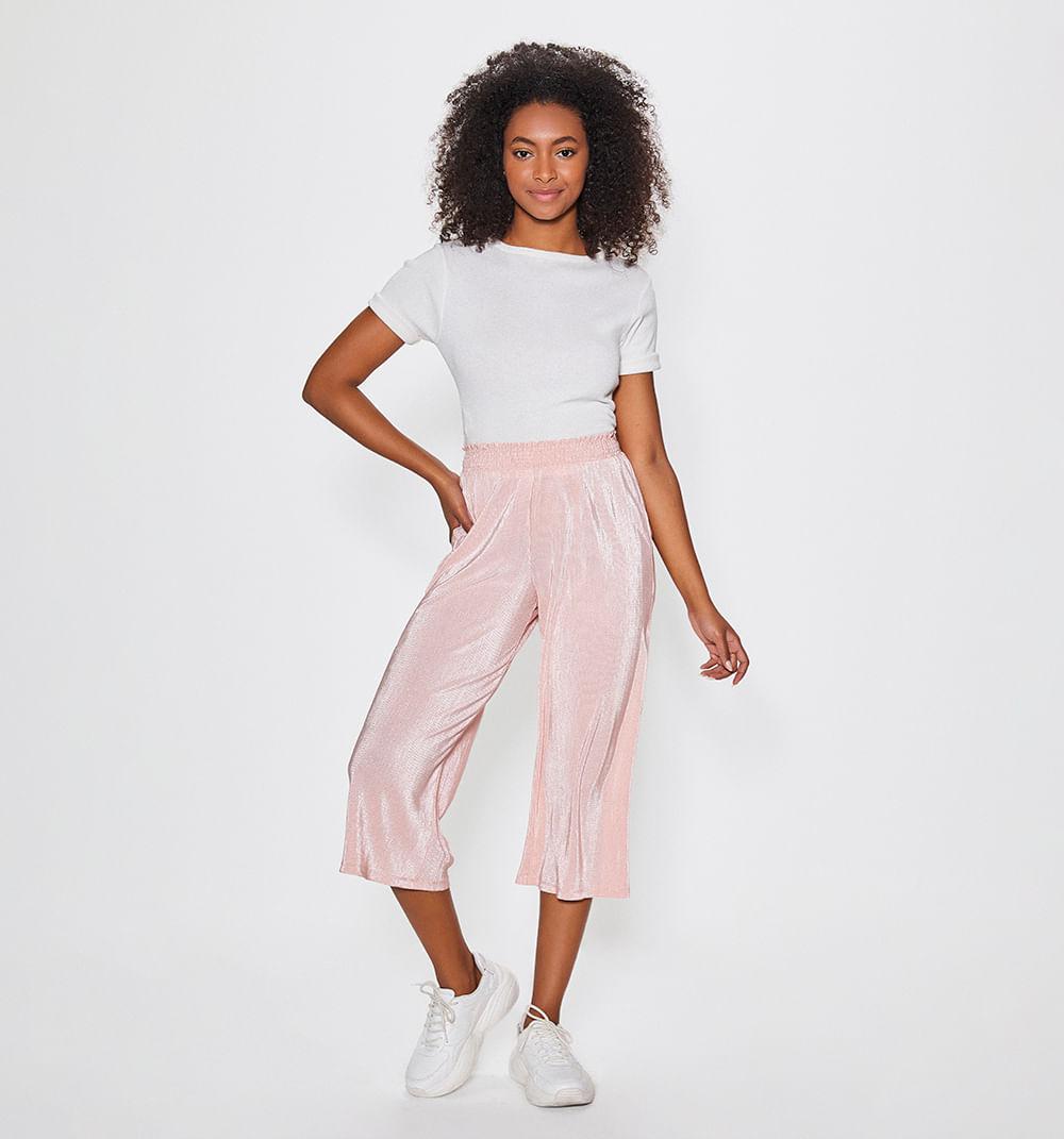 -stfco-producto-Pijamas-BLUSH-S028208-2