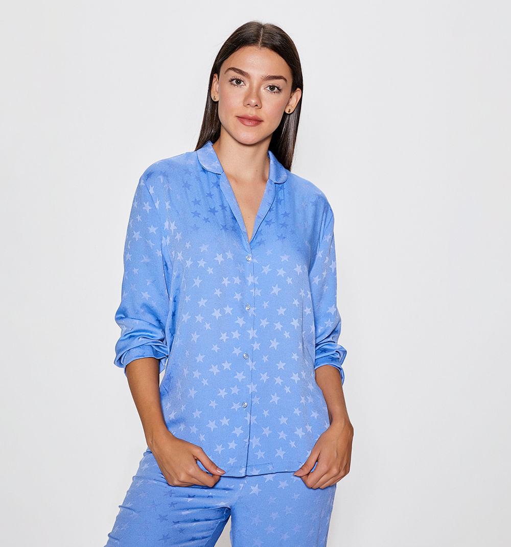 -stfco-producto-Pijamas-AZULCELESTE-S172033B-1