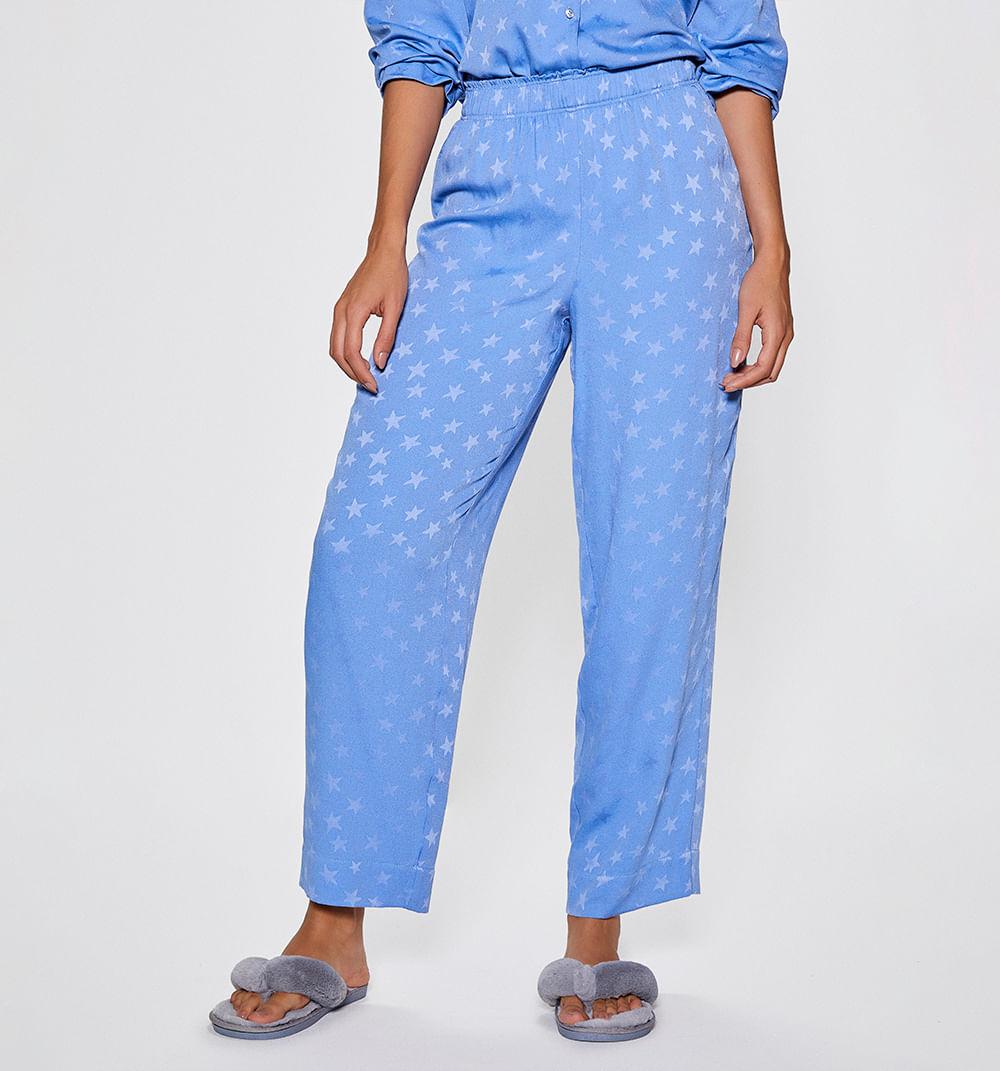 -stfco-producto-Pijamas-AZULCELESTE-S028209B-1