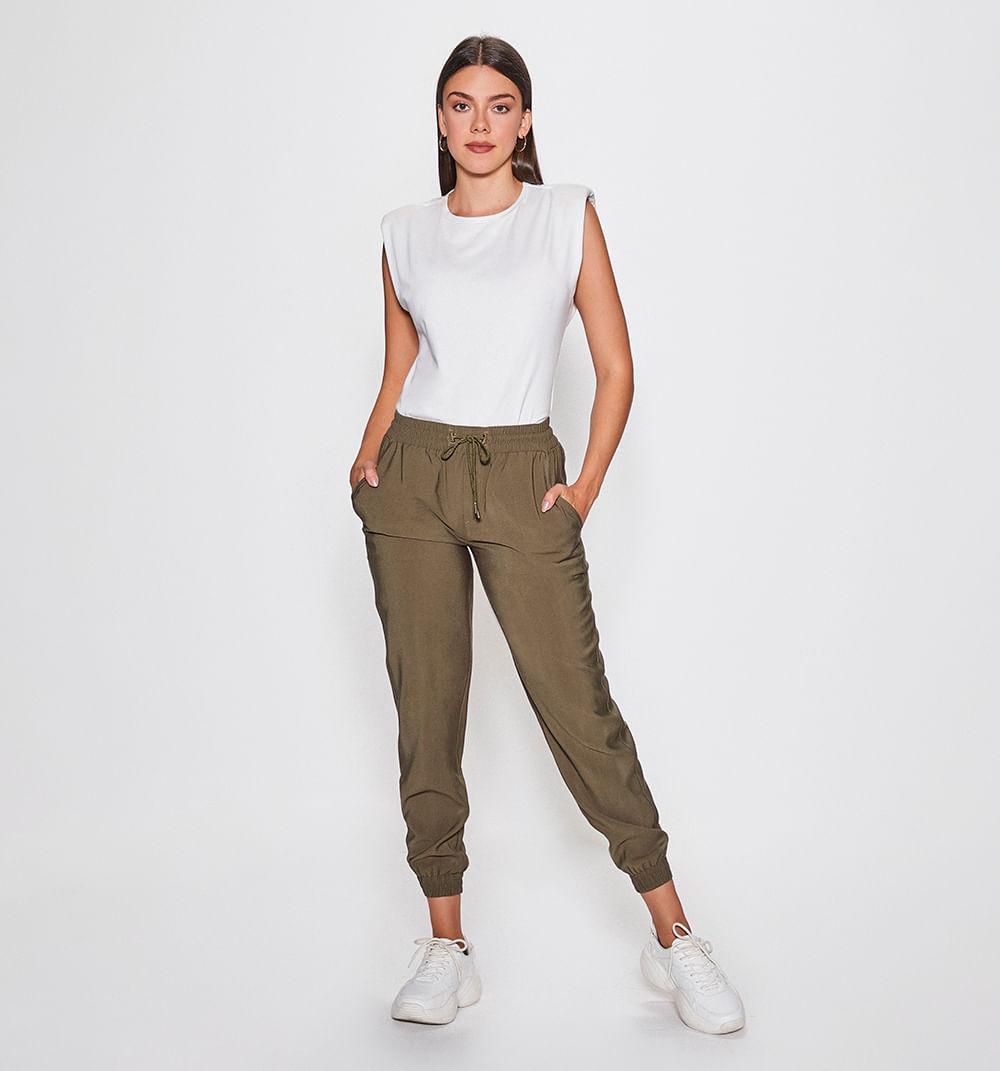 -stfco-producto-Pantalones-leggings-VERDEMILITAR-S028197A-2