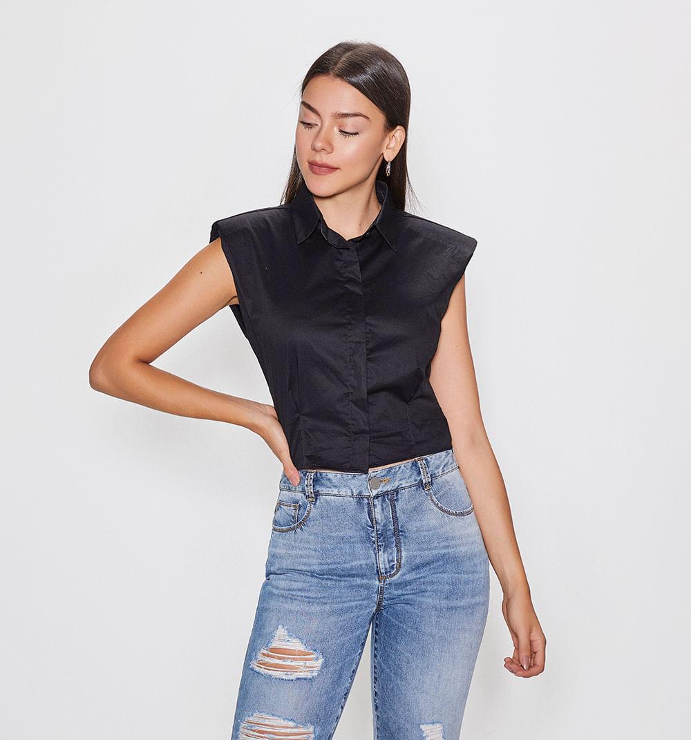 -stfco-producto-Camisas-blusas-NEGRO-S171878-1
