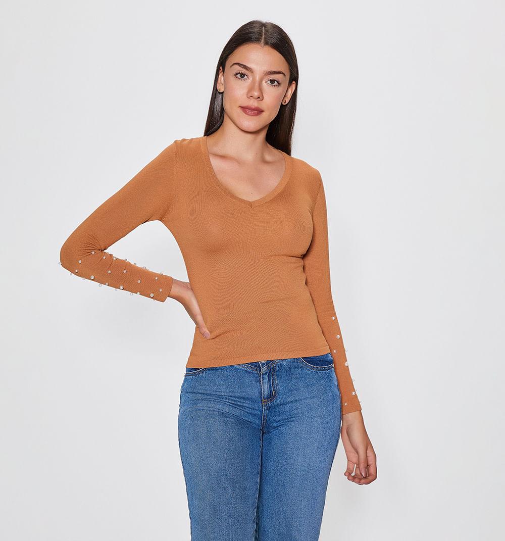 -stfco-producto-Camisas-blusas-MOKA-S171505-1