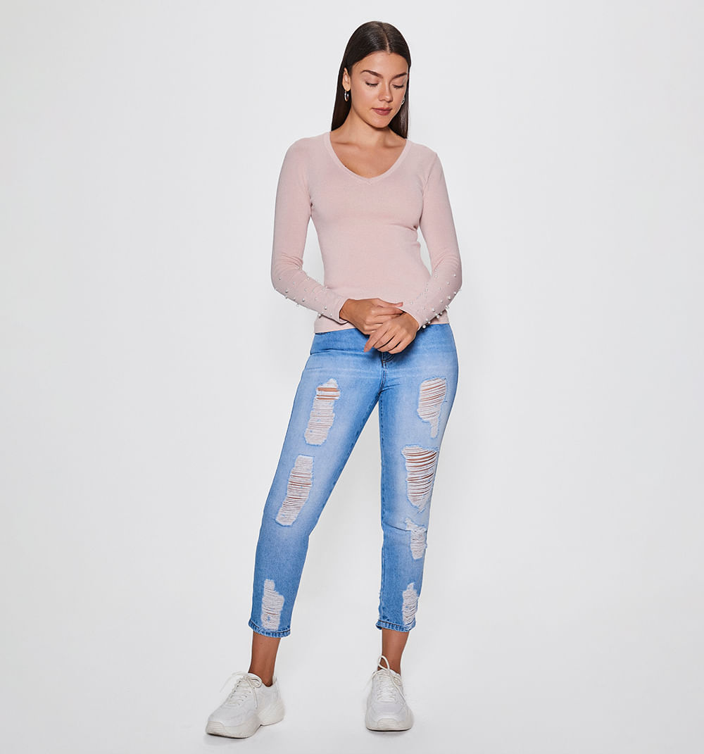 -stfco-producto-Camisas-blusas-MAUVE-S171505-2