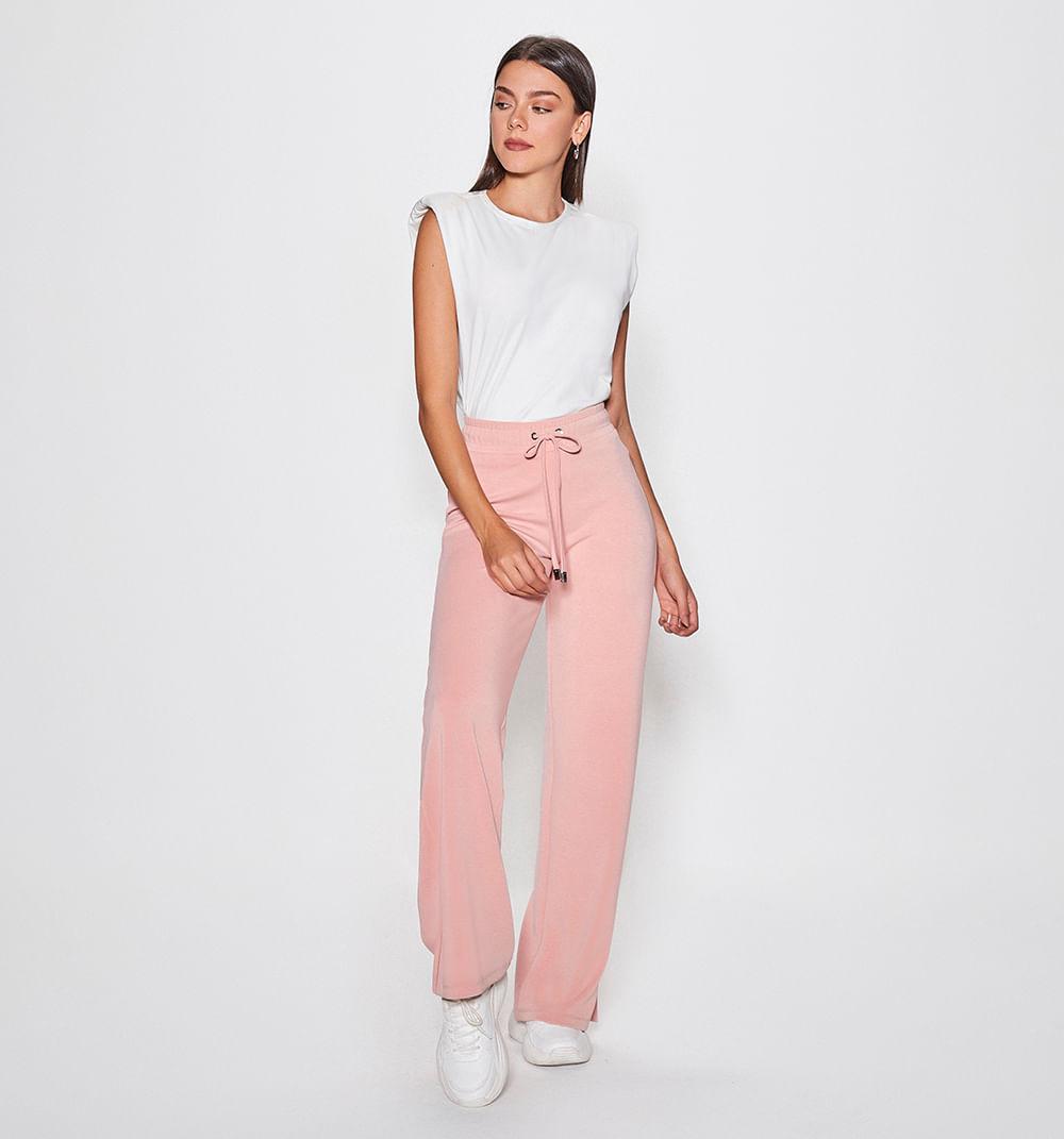 -stfco-producto-Pantalones-leggings-MAKEUP-S028151A-2