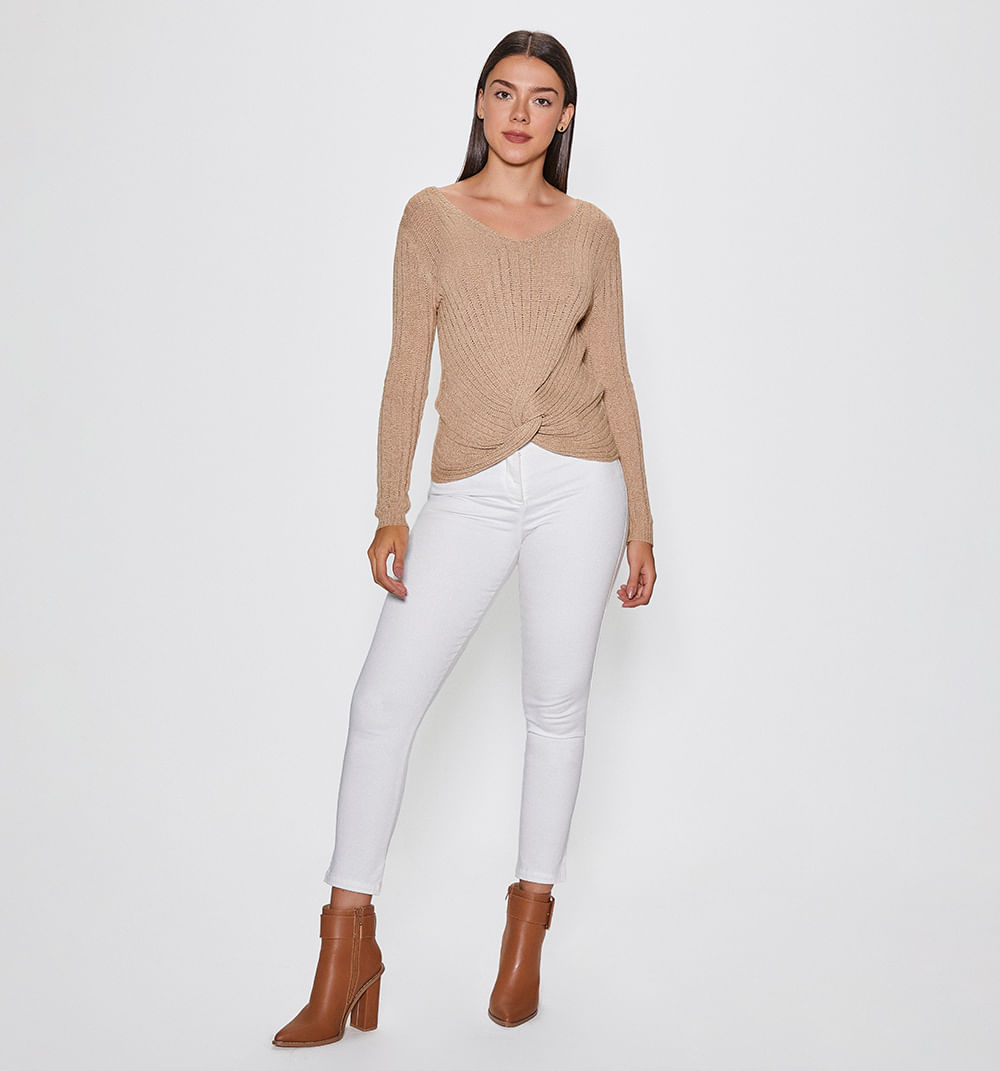 -stfco-producto-Camisas-blusas-BEIGE-S171513-2