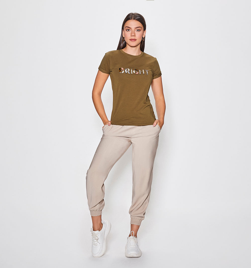 -stfco-producto-Pantalones-leggings-ARENA-S028197A-2