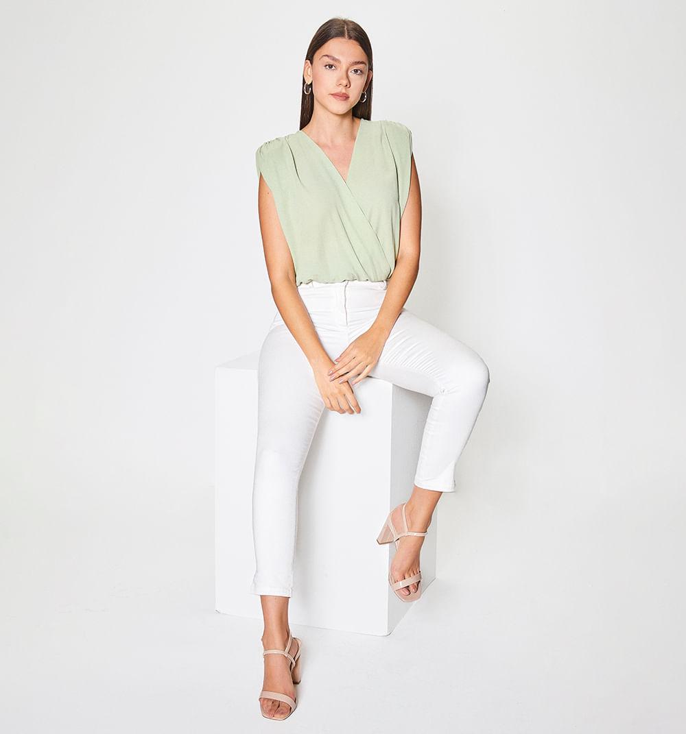 -stfco-producto-Camisas-blusas-SAGE-S171930A-2