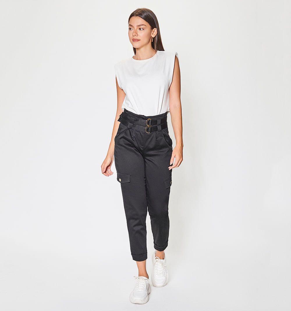 -stfco-producto-Pantalones-leggings-NEGRO-S028129-2