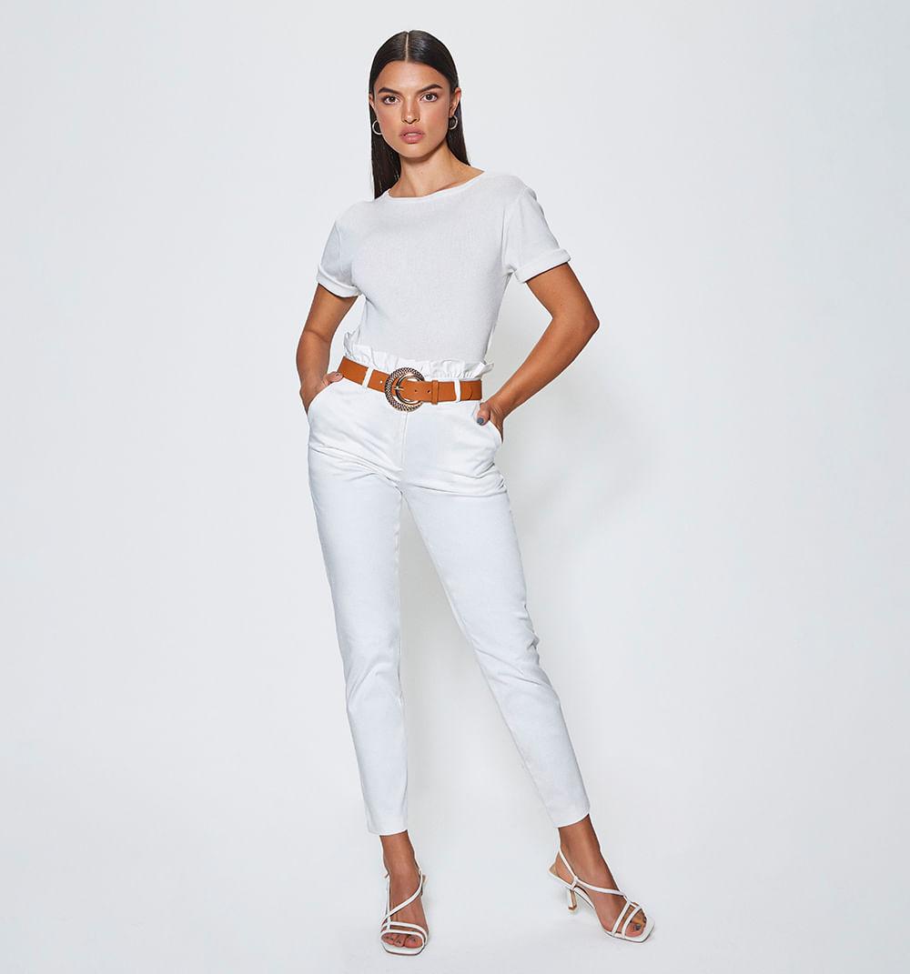 -stfco-producto-Pantalones-leggings-NATURAL-S027858A-2